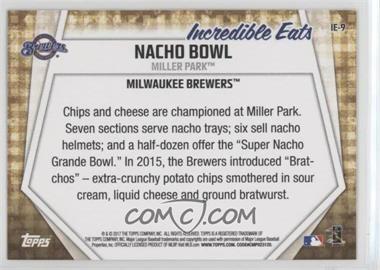 Nacho-bowl.jpg?id=133e966d-ceb1-4404-a759-a92b2625dd3f&size=original&side=back&.jpg