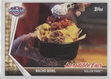 Nacho-bowl.jpg?id=133e966d-ceb1-4404-a759-a92b2625dd3f&size=original&side=front&.jpg
