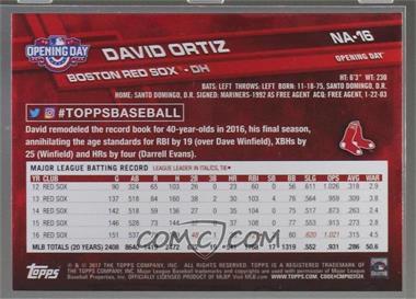 David-Ortiz.jpg?id=6840bb91-d2db-4a13-bba5-a948e1045fca&size=original&side=back&.jpg