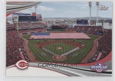 Cincinnati-Reds.jpg?id=b3cbafa3-2a66-4ac6-8f53-e4697d260f85&size=original&side=front&.jpg