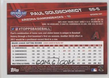 Paul-Goldschmidt.jpg?id=cd7b4d12-04a8-4473-a6cd-299347ed8a8d&size=original&side=back&.jpg