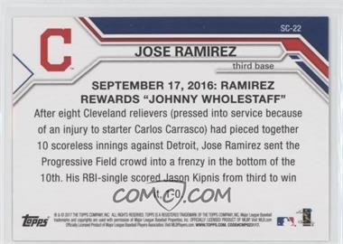 Jose-Ramirez.jpg?id=34f1f33e-4761-416f-b234-d193f57be57c&size=original&side=back&.jpg