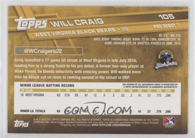 Will-Craig.jpg?id=7d1076fe-1565-42d6-a9f4-d176ddb35343&size=original&side=back&.jpg