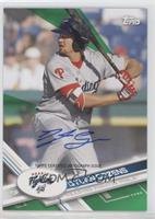 Dylan Cozens /99