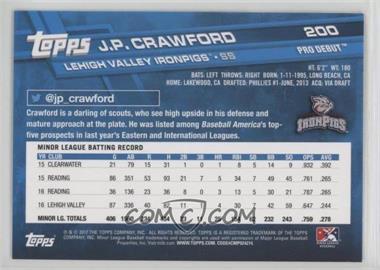 JP-Crawford-(Red-Jersey).jpg?id=5d98e44f-e007-44e0-931d-4f8412c9210c&size=original&side=back&.jpg