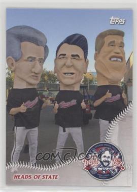 Gray-Davis-Ronald-reagan-Arnold-Schwarzenegger.jpg?id=418ff904-b04f-440a-a623-4b833737c170&size=original&side=front&.jpg