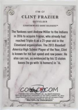 Clint-Frazier.jpg?id=94a3d8df-4e06-4be6-888c-761d76afb3be&size=original&side=back&.jpg