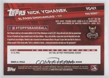 Nick-Yohanek.jpg?id=545006e9-4afc-43ce-a432-11543c625803&size=original&side=back&.jpg