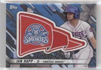 Ian Happ #/99