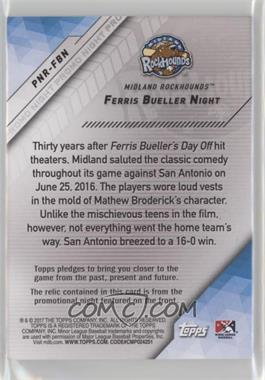 Ferris-Bueller-Night.jpg?id=3dc26aa8-c62f-4420-8c36-8eb1708aafdb&size=original&side=back&.jpg