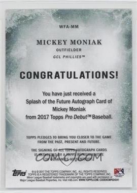 Mickey-Moniak.jpg?id=48a3d7f7-36ce-422a-b532-37d3dd75b601&size=original&side=back&.jpg