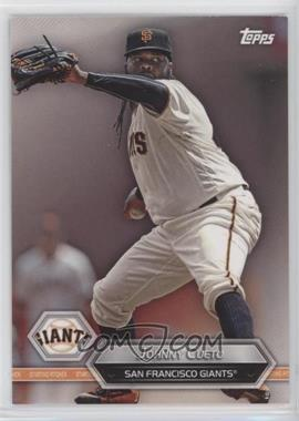 September---Johnny-Cueto.jpg?id=ead826e0-324d-4f6a-9211-834674063d28&size=original&side=front&.jpg