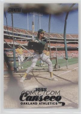Jose-Canseco.jpg?id=b7b9a788-8f87-4998-8ff1-153004539596&size=original&side=front&.jpg