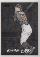 Ichiro #/99