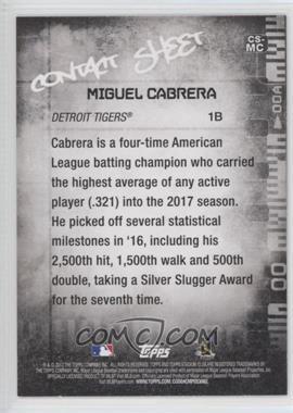 Miguel-Cabrera.jpg?id=c3ae1e53-742d-42be-be12-380d1e4b5c54&size=original&side=back&.jpg