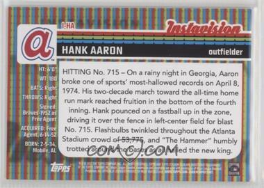 Hank-Aaron.jpg?id=c39db6a4-1d5e-48ea-8f17-b97f12815f9e&size=original&side=back&.jpg