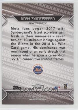 Noah-Syndergaard.jpg?id=ad76aa57-1d39-45b8-b197-643387d5a4f2&size=original&side=back&.jpg