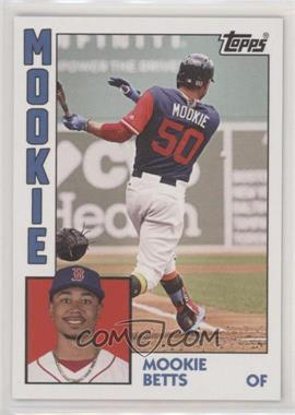 1984-Topps-Baseball-Design---Mookie-Betts.jpg?id=04de2eb9-56b0-49ed-b9c5-e2961fb8e584&size=original&side=front&.jpg