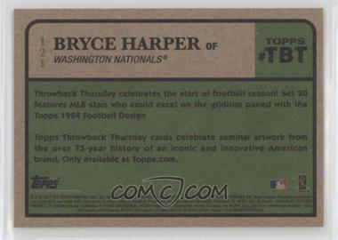 1984-Topps-Football-Design---Bryce-Harper.jpg?id=6348a218-24c2-4dfa-b85e-7f402fa205fa&size=original&side=back&.jpg
