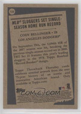 1978-Topps-Record-Breaker-Design---Cody-Bellinger.jpg?id=7b4f36d5-02df-443e-9ffb-75d86185c39c&size=original&side=back&.jpg