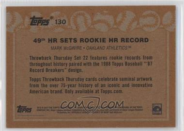 1988-Topps-Baseball-Record-Breakers-Design---Mark-McGwire.jpg?id=89366aac-0610-41f8-b28b-cc9f70d03ab1&size=original&side=back&.jpg