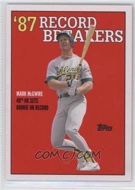 1988-Topps-Baseball-Record-Breakers-Design---Mark-McGwire.jpg?id=89366aac-0610-41f8-b28b-cc9f70d03ab1&size=original&side=front&.jpg