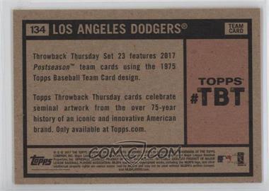 1975-Topps-Baseball-Design---Los-Angeles-Dodgers-Team.jpg?id=49bcc0d2-8b63-4c87-bcf7-3562145f8946&size=original&side=back&.jpg