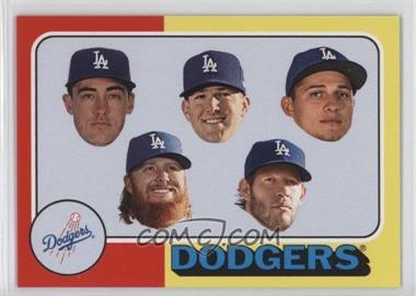 1975-Topps-Baseball-Design---Los-Angeles-Dodgers-Team.jpg?id=49bcc0d2-8b63-4c87-bcf7-3562145f8946&size=original&side=front&.jpg