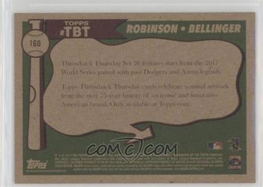 1985-Topps-Father-and-Son-Design---Jackie-Robinson-Cody-Bellinger.jpg?id=b123f061-7a57-4c6c-a045-cc1d567bea35&size=original&side=back&.jpg