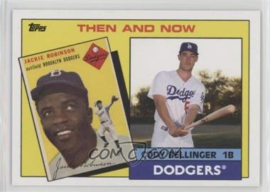 1985-Topps-Father-and-Son-Design---Jackie-Robinson-Cody-Bellinger.jpg?id=b123f061-7a57-4c6c-a045-cc1d567bea35&size=original&side=front&.jpg