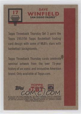 195758-Topps-Design---Dave-Winfield.jpg?id=8acba4f5-879b-47a3-a32e-abb805f056d2&size=original&side=back&.jpg