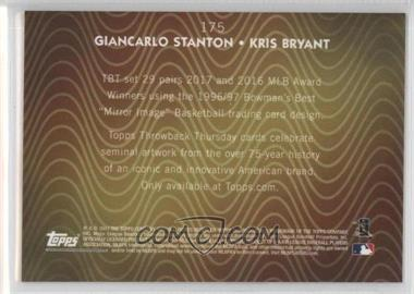1997-98-Bowmans-Best-Mirror-Image---Giancarlo-Stanton-Kris-Bryant.jpg?id=cf4685b5-bf75-467e-8ce7-241023c92d12&size=original&side=back&.jpg
