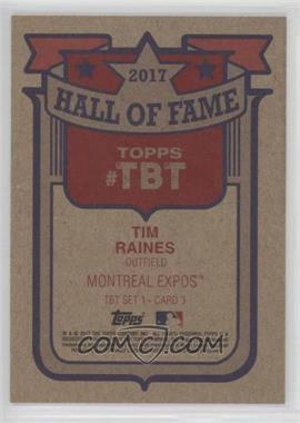 1988-Topps-MLB-All-Star-Design---Tim-Raines.jpg?id=5708e95e-1851-4ae5-83f8-f953d0e69b85&size=original&side=back&.jpg
