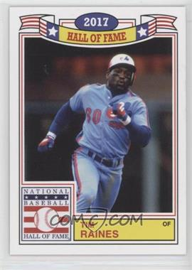1988-Topps-MLB-All-Star-Design---Tim-Raines.jpg?id=5708e95e-1851-4ae5-83f8-f953d0e69b85&size=original&side=front&.jpg