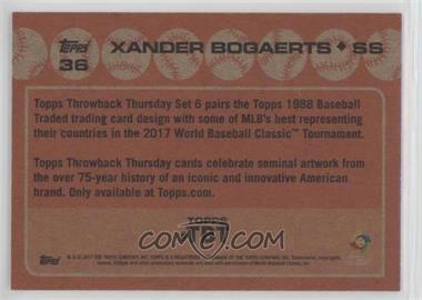 1988-Topps-Design---Xander-Bogaerts.jpg?id=32dc8bd4-e0cb-4baf-890d-283cfa6e7c2b&size=original&side=back&.jpg