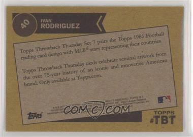 1986-Topps-Football-Design---Ivan-Rodriguez.jpg?id=02a60eaa-028b-42da-922c-cc3aafeacac4&size=original&side=back&.jpg