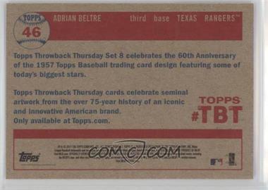 1957-Topps-Design---Adrian-Beltre.jpg?id=9d8df566-c490-4f3e-9be8-42e055bcc77e&size=original&side=back&.jpg