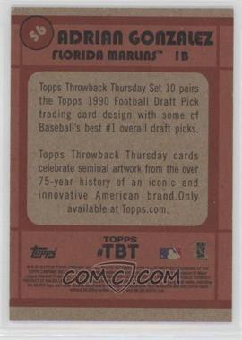 1990-Topps-Football-Design---Adrian-Gonzalez.jpg?id=4dee2e7c-91a2-4e85-83df-b0b96832379e&size=original&side=back&.jpg