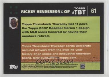 2007-Topps-Design---Rickey-Henderson.jpg?id=35e9ff26-3b47-4581-a244-77036a74979e&size=original&side=back&.jpg