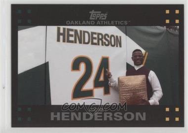 2007-Topps-Design---Rickey-Henderson.jpg?id=35e9ff26-3b47-4581-a244-77036a74979e&size=original&side=front&.jpg