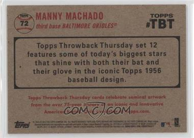 1956-Topps-Design---Manny-Machado.jpg?id=07d6da21-fca9-489a-a49a-c696f1904b37&size=original&side=back&.jpg