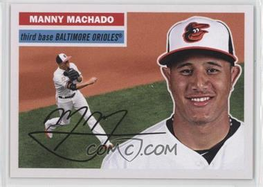 1956-Topps-Design---Manny-Machado.jpg?id=07d6da21-fca9-489a-a49a-c696f1904b37&size=original&side=front&.jpg