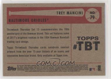1954-Bowman-Design---Trey-Mancini.jpg?id=1e5d9d92-8120-4c32-a16f-d3b1a4997e6e&size=original&side=back&.jpg