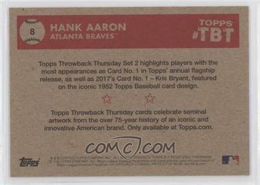 1952-Topps-Design---Hank-Aaron.jpg?id=eca459f4-faf1-43ea-87e6-edc05e87f9a3&size=original&side=back&.jpg