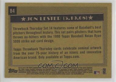1990-Topps-Design---Jon-Lester.jpg?id=83f30d45-4a61-47af-86d1-1ad61ee7bbe8&size=original&side=back&.jpg