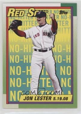 1990-Topps-Design---Jon-Lester.jpg?id=83f30d45-4a61-47af-86d1-1ad61ee7bbe8&size=original&side=front&.jpg