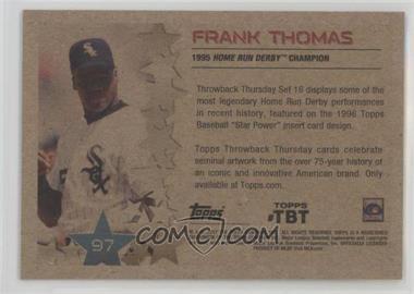 HR-Derby-Legends-1996-Star-Power-Design---Frank-Thomas.jpg?id=82d58222-8d2d-4ec4-8f0c-cb3e7345f15f&size=original&side=back&.jpg