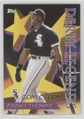HR-Derby-Legends-1996-Star-Power-Design---Frank-Thomas.jpg?id=82d58222-8d2d-4ec4-8f0c-cb3e7345f15f&size=original&side=front&.jpg