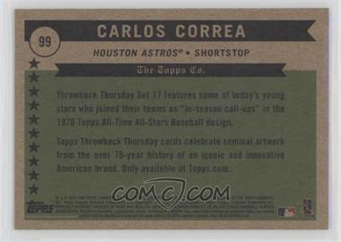 1976-All-Time-All-Stars-Design---Carlos-Correa.jpg?id=410c6ea9-858f-429f-adad-168b56d8338d&size=original&side=back&.jpg