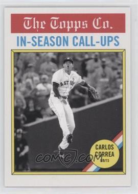 1976-All-Time-All-Stars-Design---Carlos-Correa.jpg?id=410c6ea9-858f-429f-adad-168b56d8338d&size=original&side=front&.jpg